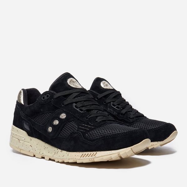 saucony 5000 shadow