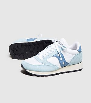 saucony for sale