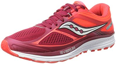 saucony guide 10 womens