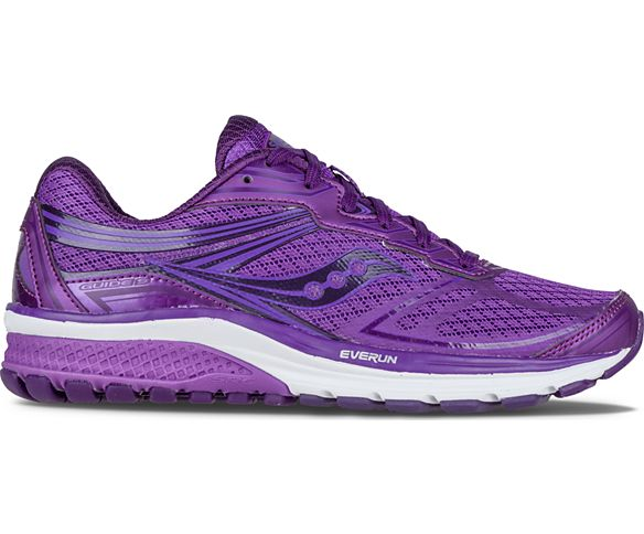 saucony guide 9 womens