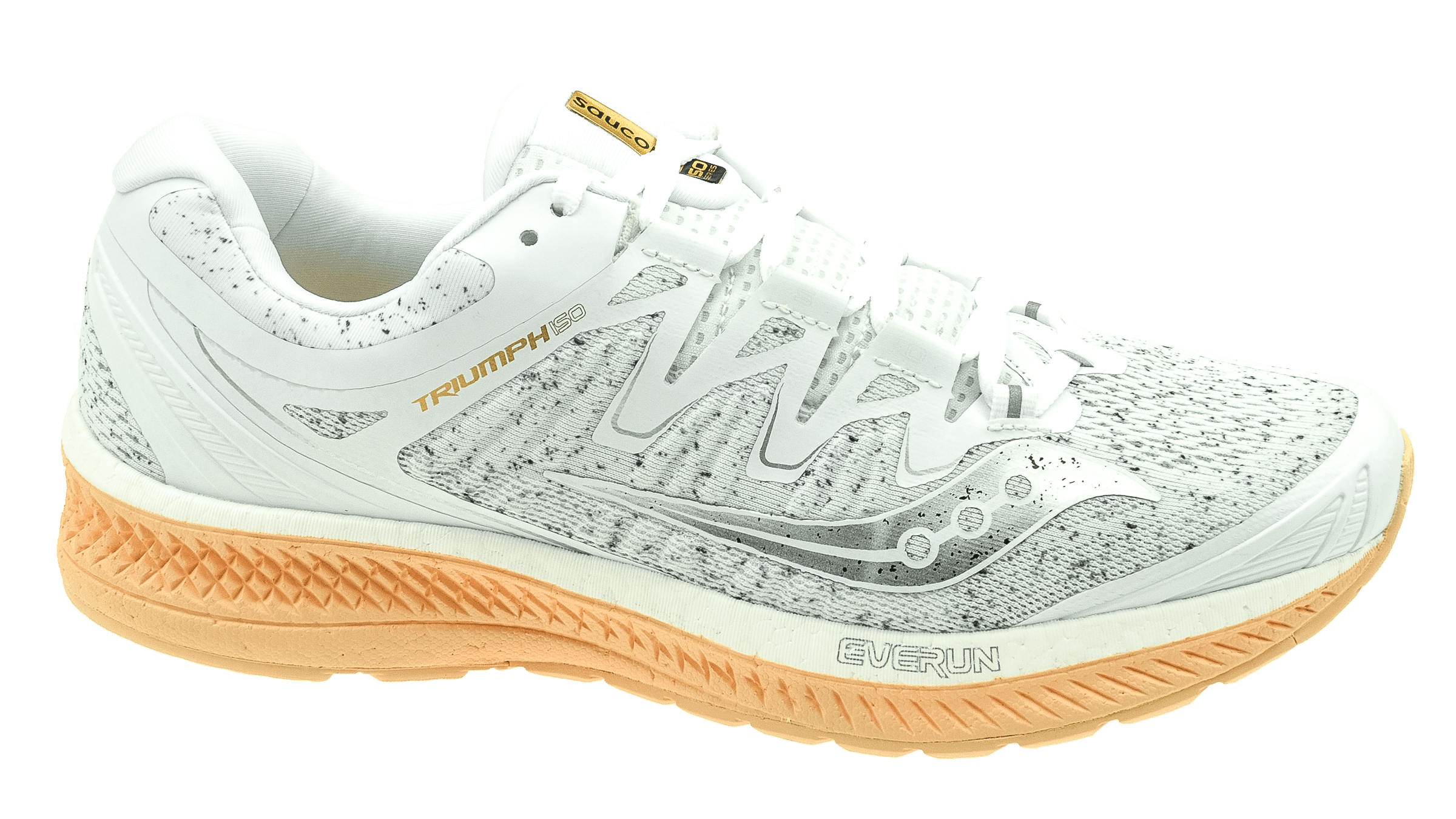 saucony iso triumph womens