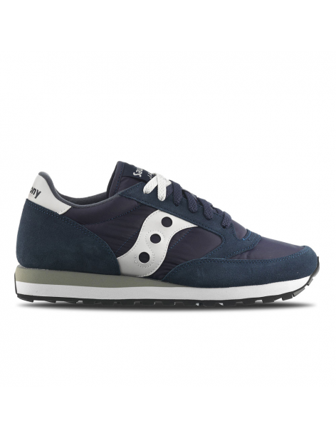 saucony jazz mens
