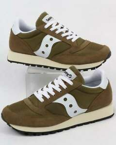 saucony jazz originals vintage
