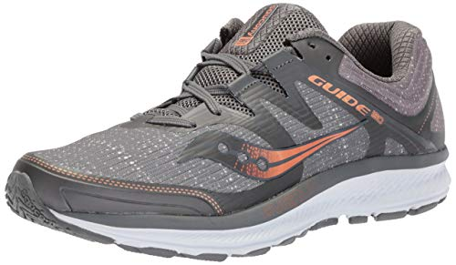 saucony mens shoes
