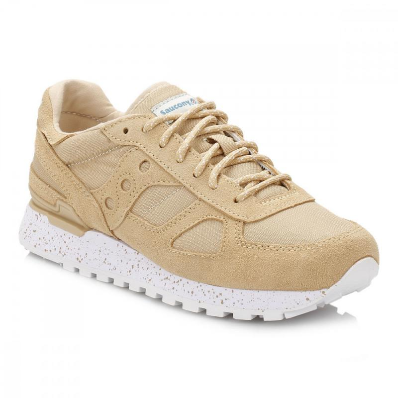 saucony mens trainers