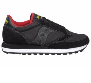 saucony on sale