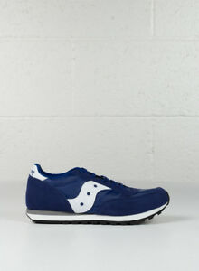 saucony originals jazz