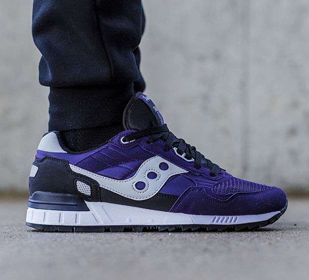 saucony originals shadow