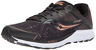 saucony ride mens