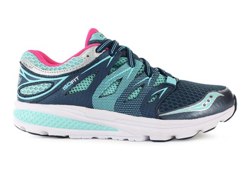 saucony sale uk