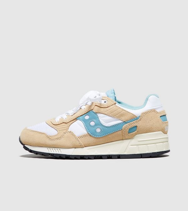 saucony shadow 5000 vintage