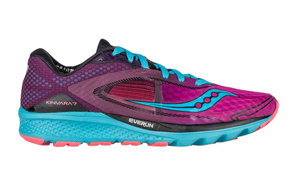 saucony shoes womens