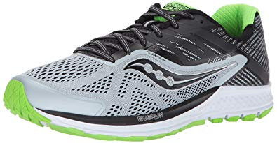 saucony shoes