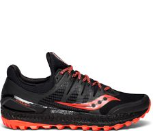 saucony trail running shoes