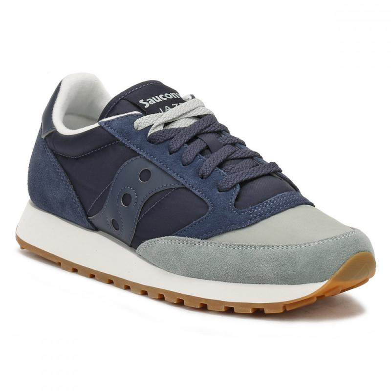 saucony trainers jazz
