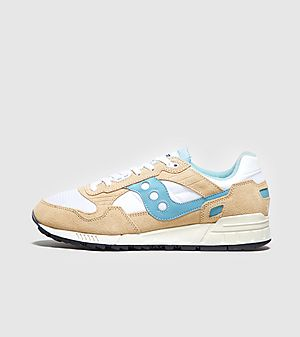 saucony trainers sale