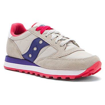 saucony trainers womens