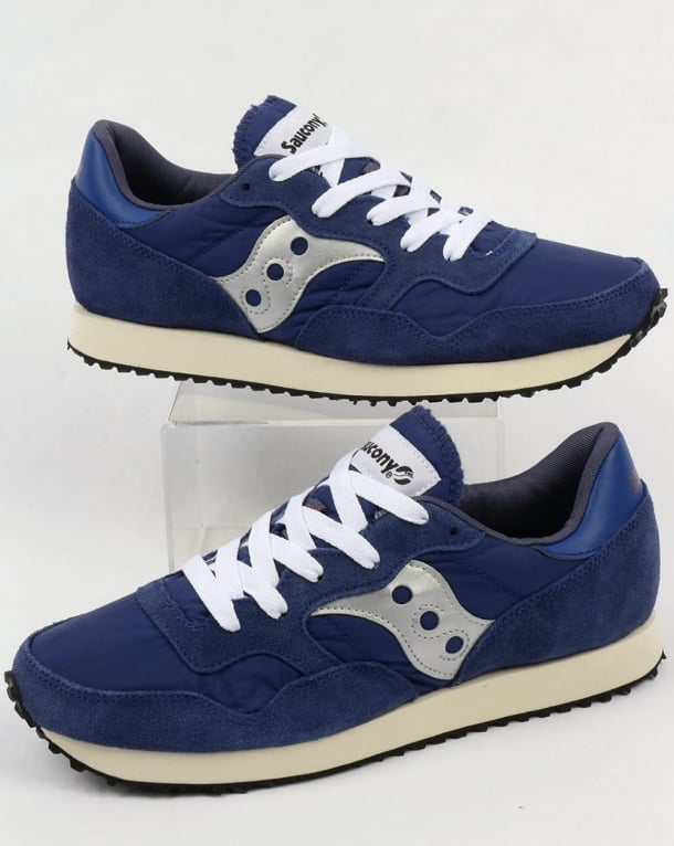 saucony trainers