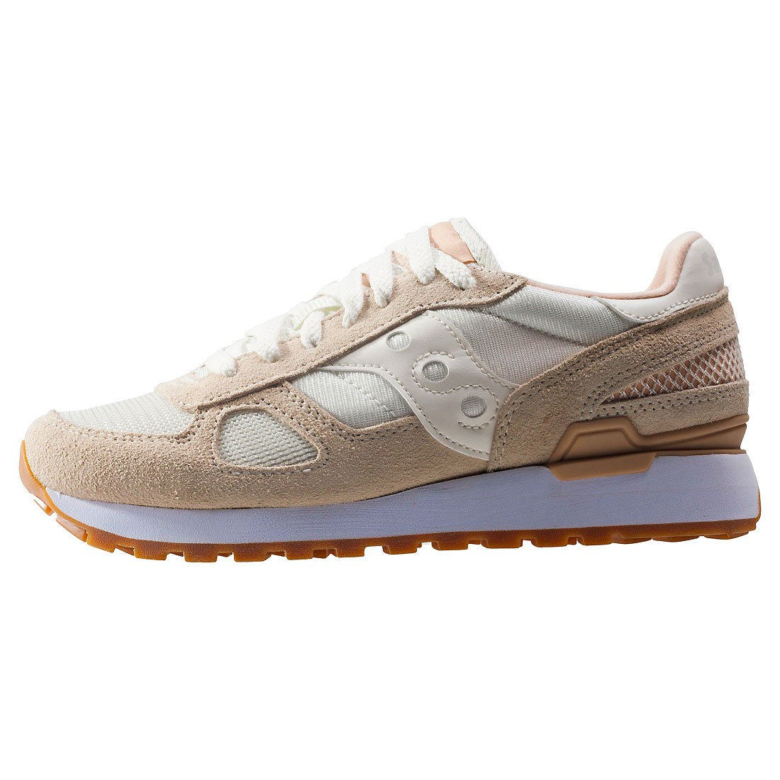saucony womens trainers